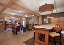 Interior Design Jobs Phoenix by Hampton Inn Chandler Our Hotel In Chandler Az