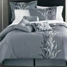 madison park bedding sets ease with style comforter australia