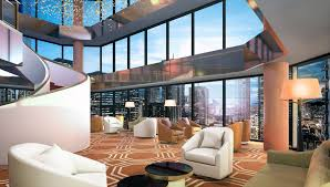 Chicago Hotels Map Magnificent Mile by Magnificent Mile Chicago Curbed Chicago