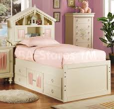 Dollhouse Bed For Girls by Doll House Bed Google Search детская Pinterest Doll House