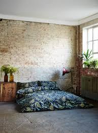 Gute Schlafzimmer Farben Das Perfekte Schlafzimmer Callwey