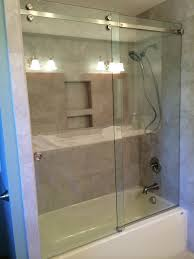 european glass shower doors preferred glass dubuque ia shower enclosures