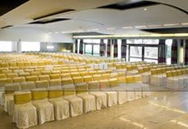 mlr convention centre whitefield bangalore wedding lawn