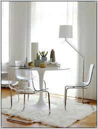 Lucite Armchair Vanities Clear Vanity Chair Clear Plastic Vanity Stool Ghost