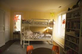Bunk Bed Styles For Your Childs Room - Triple lindy bunk beds