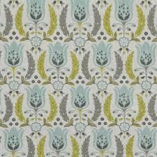 16 yellow and gray bathroom accessories curtain gray aqua