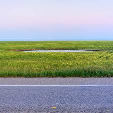 prairie modern concept and intuition part 2 prairie modern u2014 eric fredine