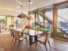 nice dining rooms nice dining rooms fresh at cool creative pictures of decorated