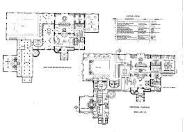 drawings u2014 madeline specter interior designer llc