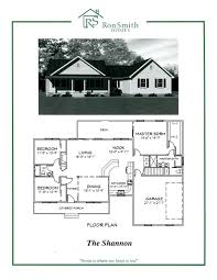 Just Garage Plans New Construction Ron Smith Homes South County Builder Serving