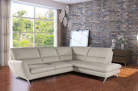 canap nicoletti canape luxury canapé calia italia prix high resolution wallpaper