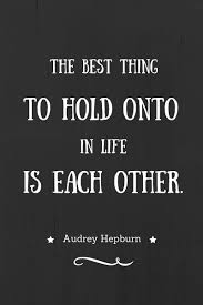 Audrey Hepburn Love Quotes by Best Quotes Archives Geez Gwen