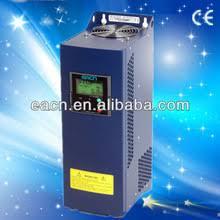 3 phase fan controller 3 phase fan speed controller wholesale fan speed controller