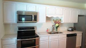 unfinished kitchen cabinet door kitchen unfinished kitchen cabinets likable unfinished kitchen