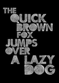 creative font design online 78 best fonts images on pinterest fonts font family and typography