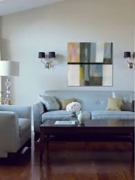 Caplan Art Designs Clean And Bright Bedroom With Art By Sheryn Bullis Abstract Art