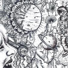 130 best 3d doodles images red bull doodle art
