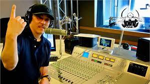 dr eduardo lopez navarro radio japan s urban radio legend joint one radio tells us what s hot in
