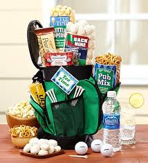 ideas for gift baskets s day golf gift ideas for petal talk
