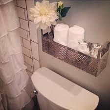 Pinterest Bathroom Decor Ideas Best 25 Ideas For Small Bathrooms Ideas On Pinterest Inspired