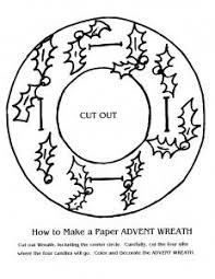 advent coloring pages click to download and print our advent