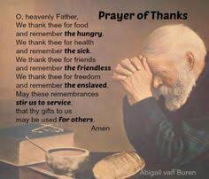 best thanksgiving poems prayer poems ralph waldo emerson and emerson