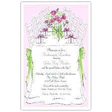wedding brunch invitations wording bridal shower brunch invitation ideas jankoelling me