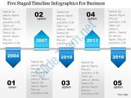 65 best organizing work information images on pinterest business