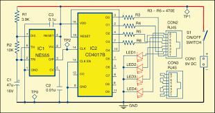 wiring diagram marvelous rj wiring diagram photo inspirations rj45