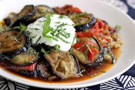 cuisine afghane seriez vous tentés par des spécialités afghanes eatzer com
