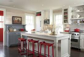 Kitchen Paneling Ideas Horizontal Wood Paneling Design Ideas U0026 Pictures Zillow Digs