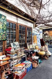 Boutique Brocante Paris Best 20 Boutique Vintage Paris Ideas On Pinterest Patio Vintage