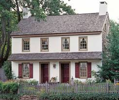 paint palettes for colonial u0026 colonial revival houses old house