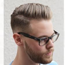 mens hairstyles undercut side part jesse hair maybe halloween pinterest haircuts hair style