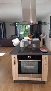 la cuisine d isabelle 283 best cuisine deco images on kitchen modern kitchen