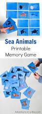 1001 best printables for kids images on pinterest crafts for