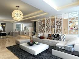 small living room paint ideas modern living room decor ideas musicyou co