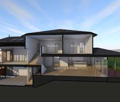 multi level homes multi level house plans 2018 home comforts