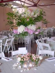 decoration ideas amazing wedding table decoration using tapered