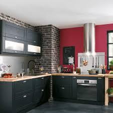 conforama meubles de cuisine conforama meubles cuisine lertloy com