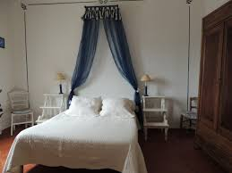 chambres lamarelle com la marelle chambre d hôte à la redorte aude 11