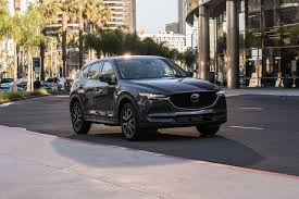 mazda new cars 2017 2017 mazda cx 5 suv pricing for sale edmunds