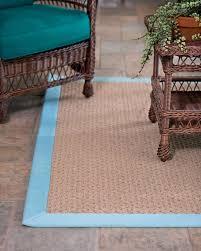 mesmerizing outdoor rug 3 5 u2013 classof co