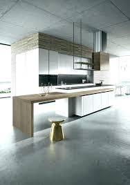 metal kitchen islands metal kitchen island mydts520