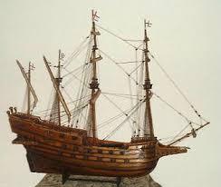 galleon wikipedia