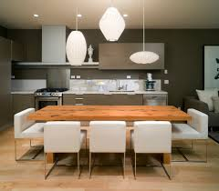 vancouver fairview taupe kitchen contemporary with eat in modern