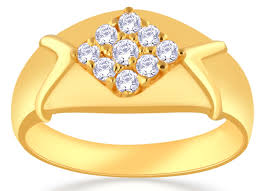 cost of wedding band the best design mens wedding rings cheap but