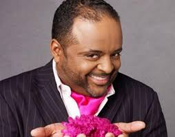Gay Black Guy Meme - roland martin under fire from glaad for homophobic tweets