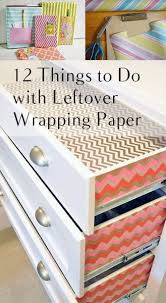 where to find wrapping paper best 25 wrapping paper crafts ideas on gift wrapping