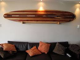 surfboard wall art home decorations surfboards wall decor home decorating ideas